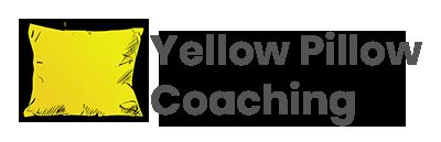 yellow-pillow-coaching