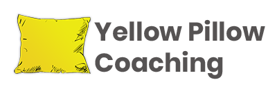 Yellow Pillow Coaching